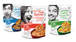 Is flexible packaging the wave of the future in CPG?