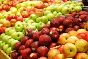 Freshness matters. PKG