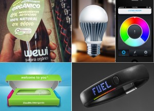 Challenger Brands can convey instant brand trust - PKG