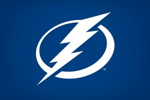 The NHL's Tampa Bay Lightning
