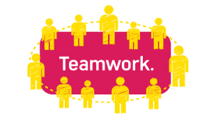 Five Ways To Improve Your Creative Agency Relationship - Teamwork