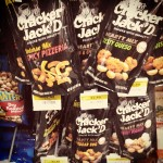 Cracker Jack'd Packaging