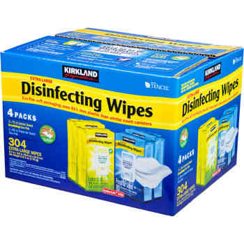 CostcoDisinfectingWipes.jpg