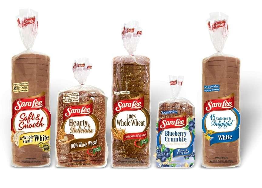 Sara_Lee_Bread_Packaging.jpg