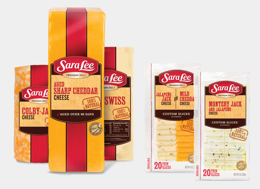 Sara_Lee_Meat_and_Cheese.png