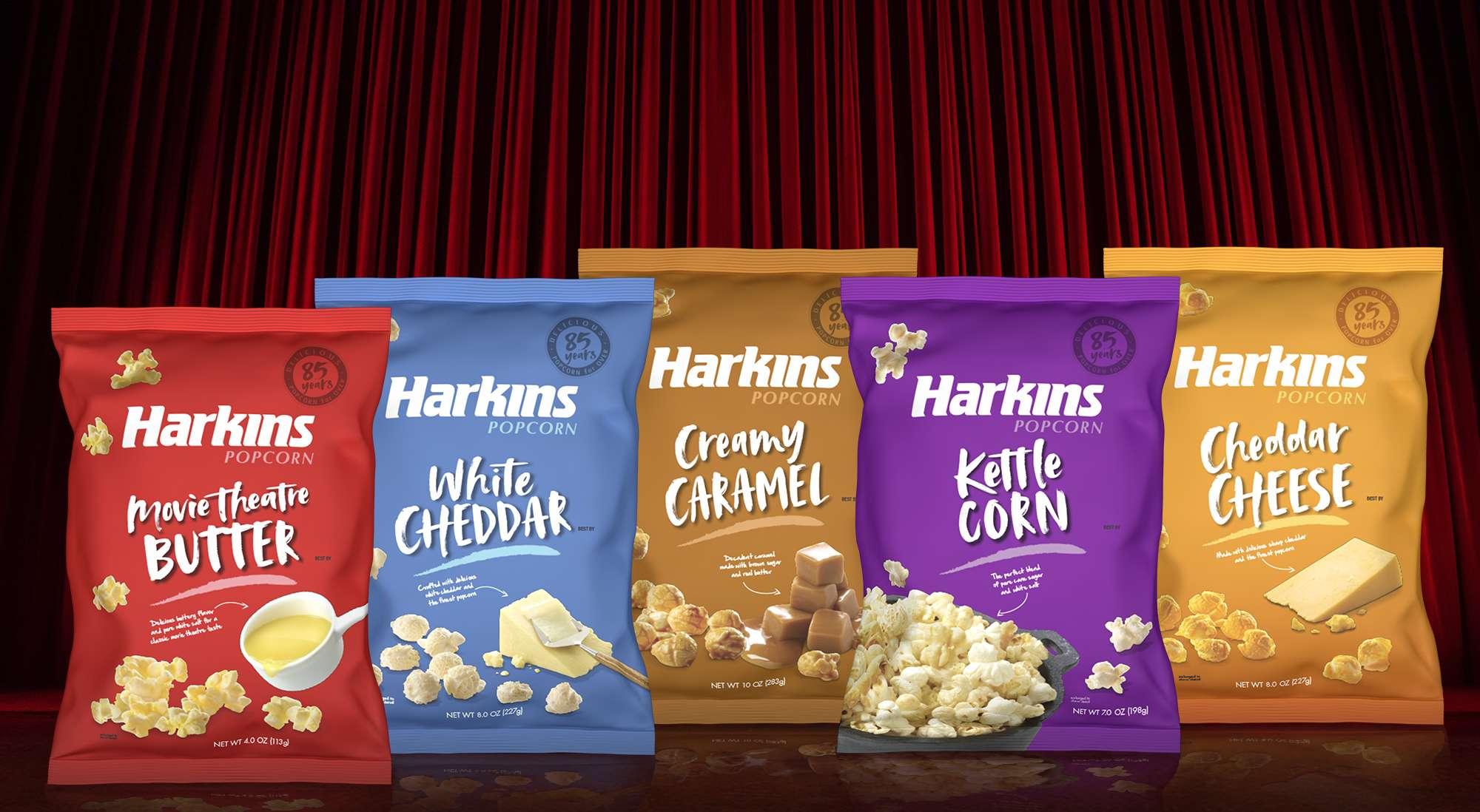 Harkins_Combined