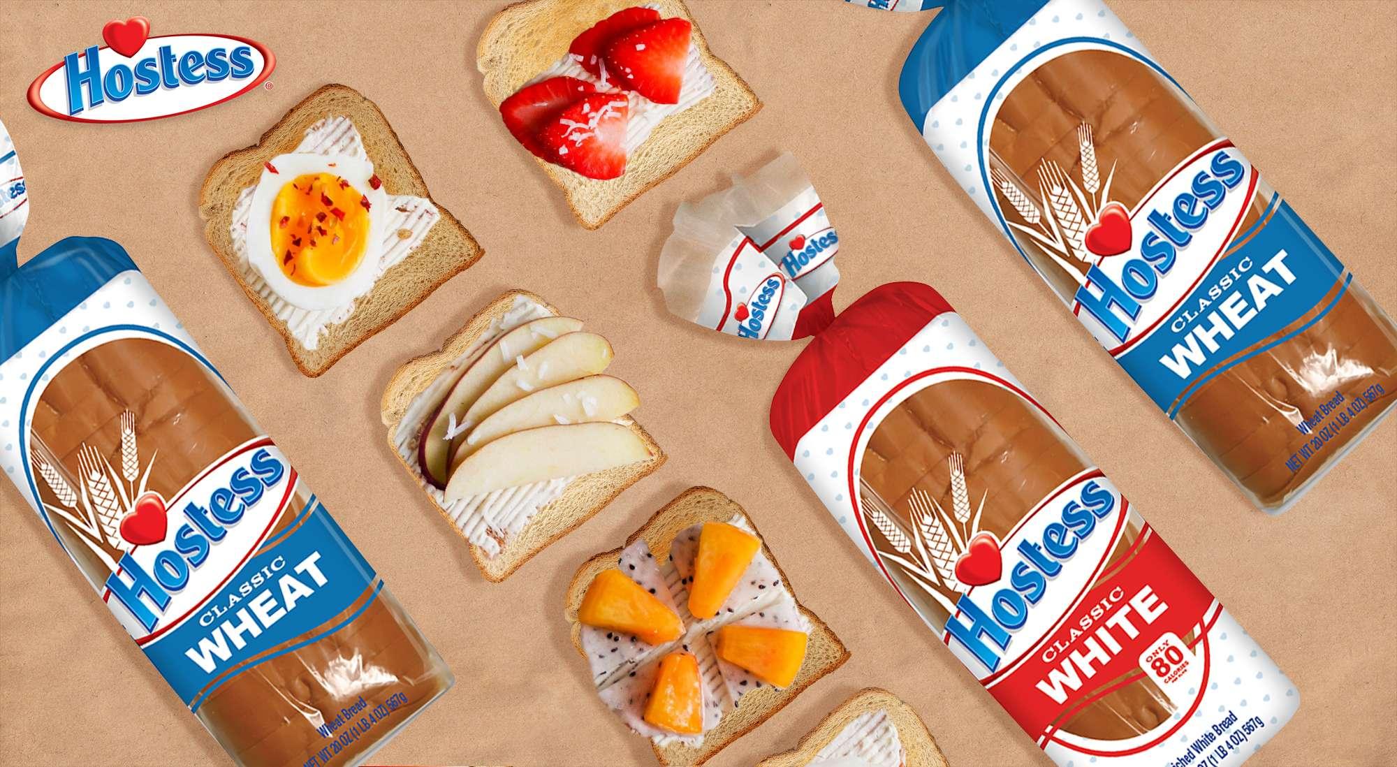 Hostess_Bread
