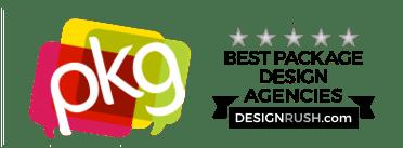 PKG-DesignRush-logo_web
