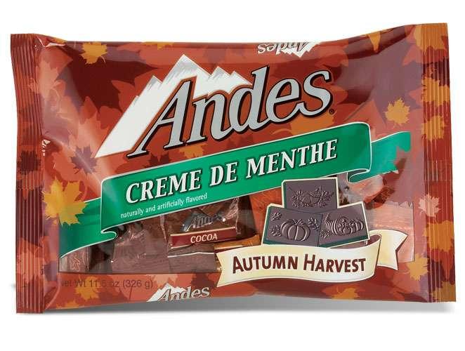 AndesMints02.jpg
