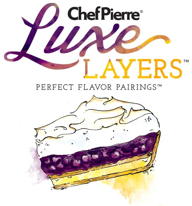ChefPierreLuxeLayers02.jpg