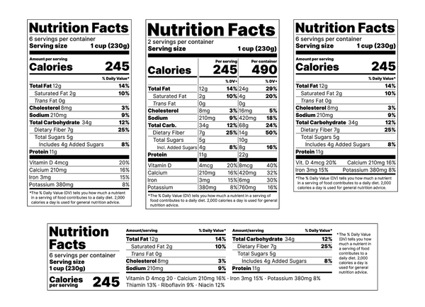 bigstock-Nutrition-Facts-Label-Vector--330098590_600x