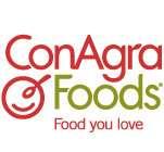 ConAgra Foods