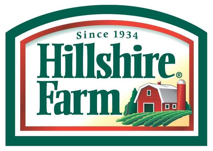 Hillshire Farm