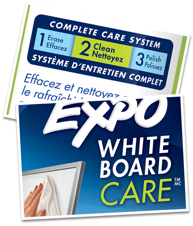 ExpoWhiteBoardCare04