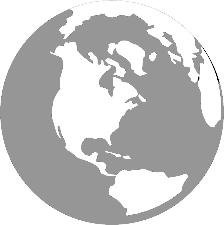 globe-gray.png