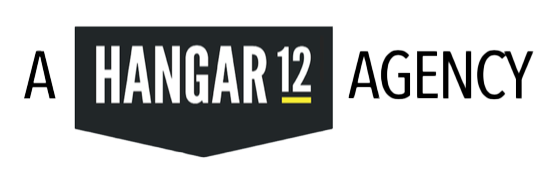 A Hangar 12 Agency
