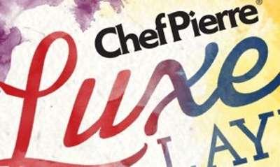 ChefPierreLuxeLayers_thumb-300x179