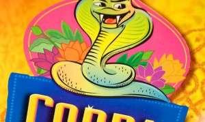 CobraCorn_thumb-300x1791
