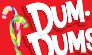 DumDumsCandyCanes_thumb-300x179