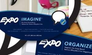 ExpoOrganizeImagine_thumb-300x1791