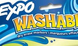 ExpoWashables_thumb-300x1791