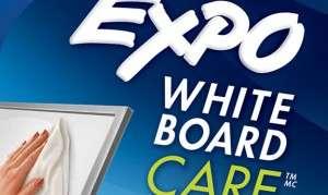 ExpoWhiteBoardCare_thumb-300x1791
