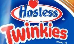 HostessSnackCakesRefresh_thumb-300x1791