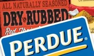PerdueBJsDryRub_thumb-300x179
