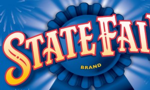 StateFair3-300x1801
