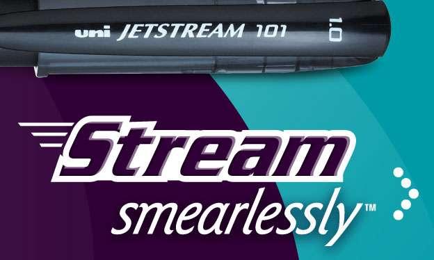 UniBallJetstream_thumb