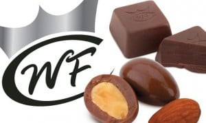 WorldsFinestChocolate_thumb-300x179